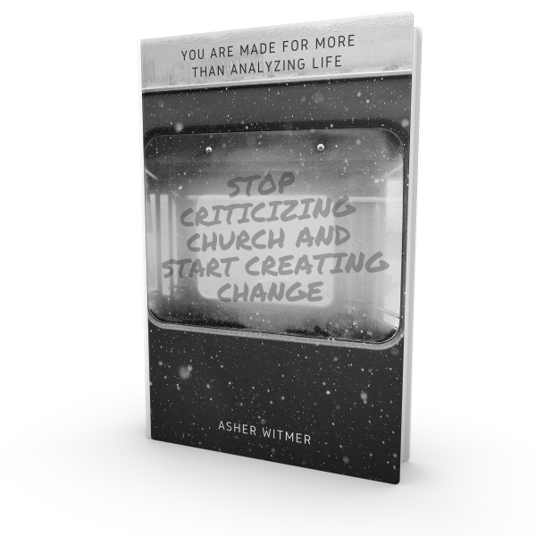 aw_stop_criticizing_creating_change