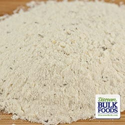 blue cheese dressing mix
