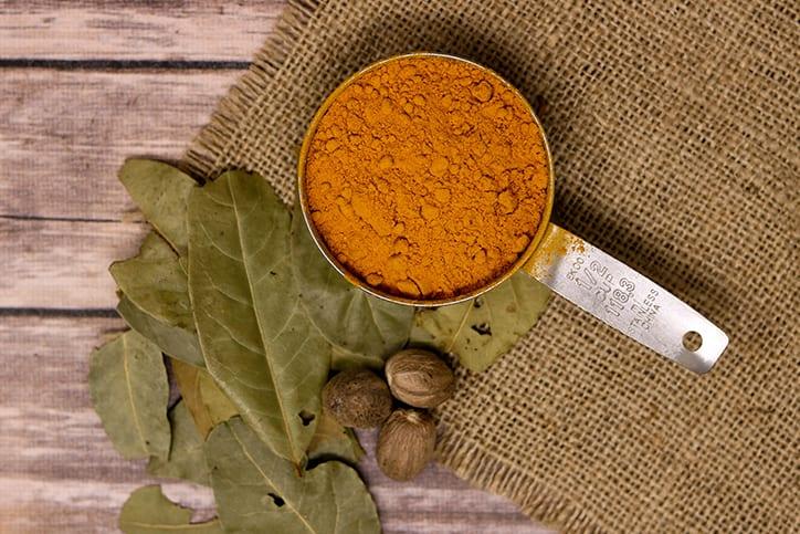 Bulk Foods Spices Holmes County Ohio