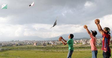 Dashian-kite