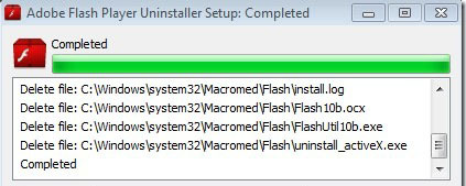 adobe_flash_uninstaller