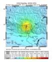 earthquake-september-nepal