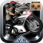 Android Nepali Games - KTM Racer VR