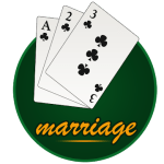 Marriage Card Game - Android Npeali Game