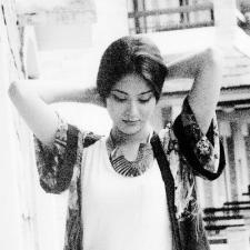 Shrinkhala Khatiwada-miss-npeal-2018-4r4r33vfv