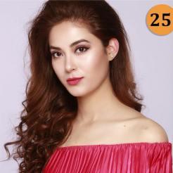 Shrinkhala Khatiwada-miss-npeal-2018-ccvr