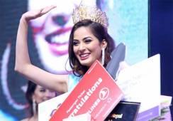 Shrinkhala Khatiwada-miss-npeal-2018-ffg55