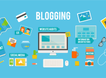 Earn Money at Home as a Blogger in Nepal