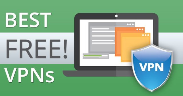 Best Free VPN Apps For Smartphone and Tablets in 2019