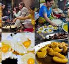 Eateries Around Patan Lalitpur