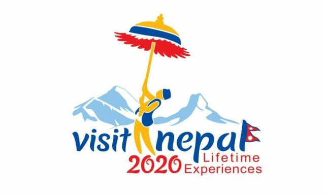 why visit nepal in 2020