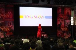 Event – Paris Manga & Sci-Fi show – Toku Show 03