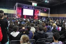 Event – Paris Manga & Sci-Fi show – Toku Show 04