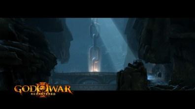 Actualité - God of War III Remastered - screenshot - 08