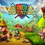 Medieval Defenders : le tower defense de trop ?
