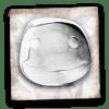 Trophées - LittleBigPlanet 3 - platine #76 - trophée