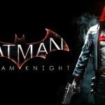 Batman Arkham Knight, pack Red Hood : Batman n'a qu'à bien se tenir
