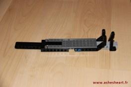 Lego - Set 75104 Kylo Ren's Command Shuttle - image 20