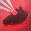 trophees_driveclub-bikes_platine-90_trophee
