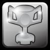 trophees_lego-marvel-s-avengers_platine-93_trophee