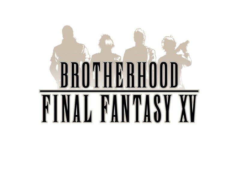 actualite_uncovered-final-fantasy-xv_brotherhood