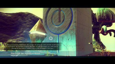 test_no-man-s-sky_monolithe-2