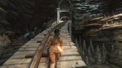 test_rise-of-the-tomb-raider_enigmes-1