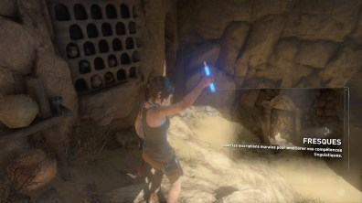 test_rise-of-the-tomb-raider_enigmes-2