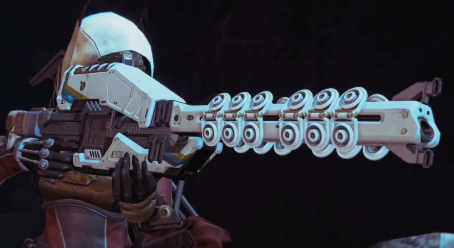 actualite_psx16_destiny_the-dawning_brise-glace