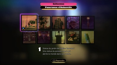 trophees_gravity-rush-2_platine-111_collection-5