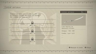 test_nier-automata_armes-2