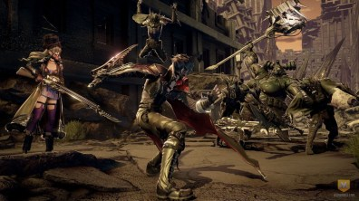 actualite_code-vein-annonce_screenshot-04