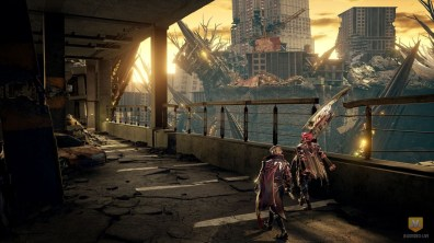 actualite_code-vein-annonce_screenshot-08