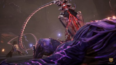 actualite_code-vein-annonce_screenshot-22