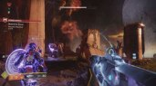 actualite_destiny-2_gameplay-reveal_image-04