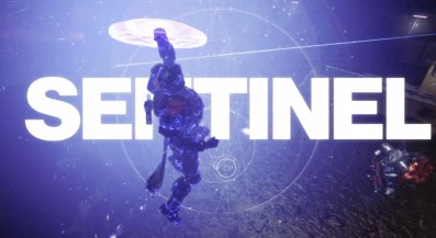 actualite_destiny-2_gameplay-reveal_image-12
