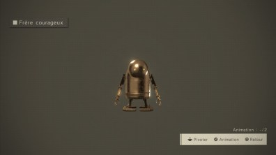 trophees_nier-automata_platine-119_machine-doree