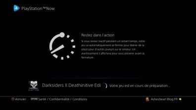 test_beta-playstation-now_fonctionalites-2