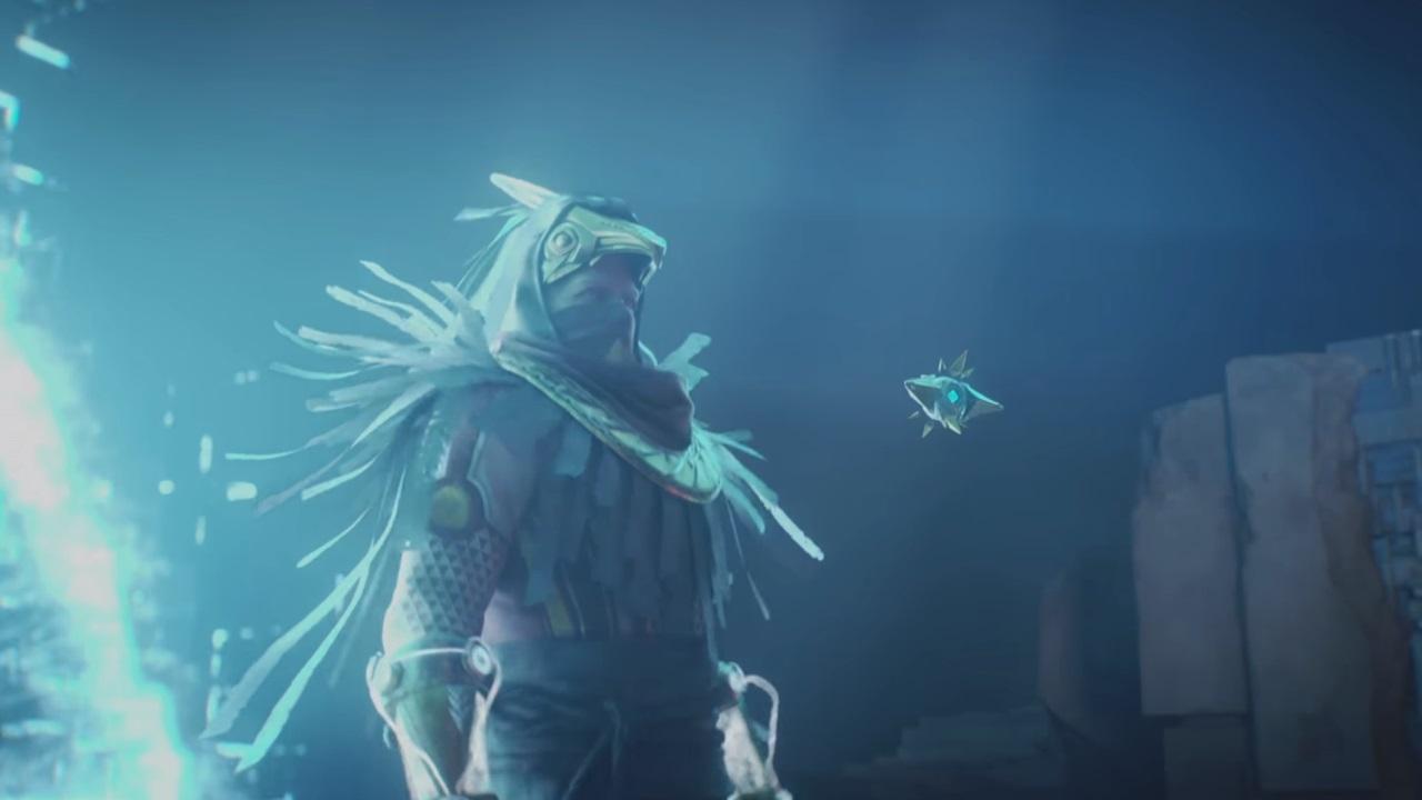 essais d'Osiris pas de matchmaking est Liam Hemsworth datant jlaw
