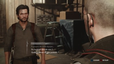 The Evil Within® 2_20171017203521
