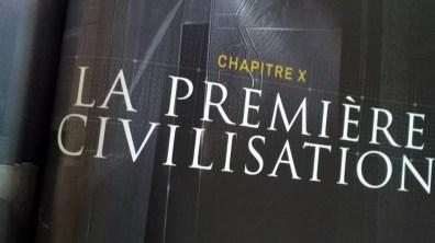 lecture_art-assassin-s-creed-origins_chapitres-2