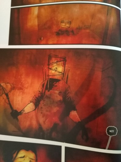 lecture_the-evil-within-2_interlude_image-1