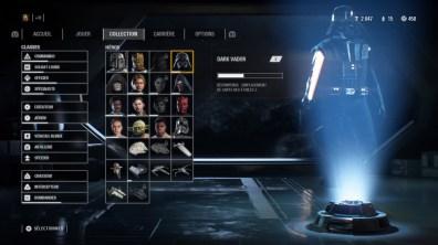 test_star-wars-battlefront-ii_multijoueur-5