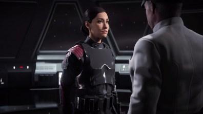 test_star-wars-battlefront-ii_solo-1