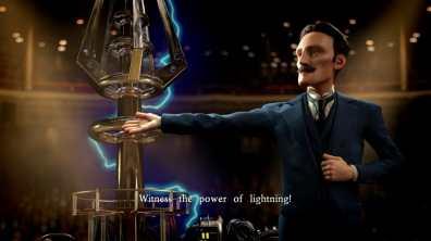 Tesla vs Lovecraft_20180312193128