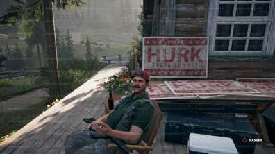 Far Cry® 5_20180325182330
