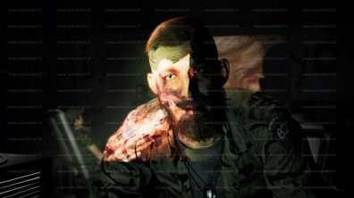 Far Cry® 5_20180325195859