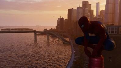Marvel's Spider-Man_20180910000551