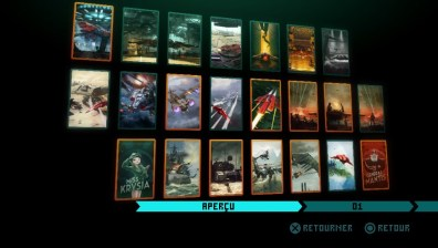100p100_sky-force-anniversary_cartes