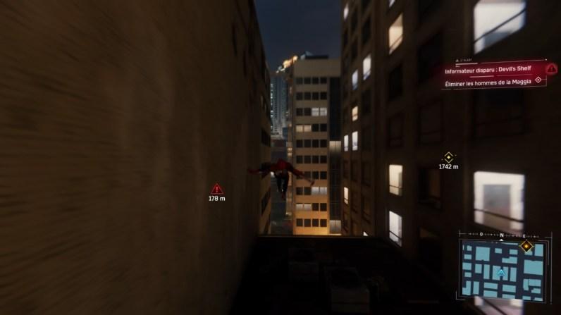 Marvel's Spider-Man_20181023233435